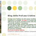 Blog: ARRINGO