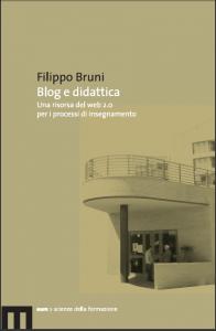 Blog e didattica