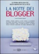 nottedeiblogger