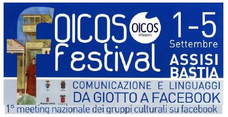 oicos Festival