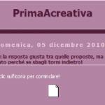 primaAcreativa