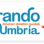 girandolumbria
