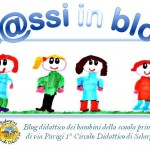classi in blog